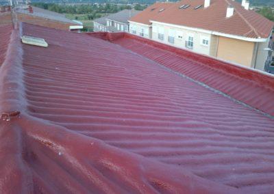 Aislamiento e impermeabilización transitable en cubiertas de eddifcios (3)